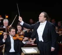 Music Leipzig