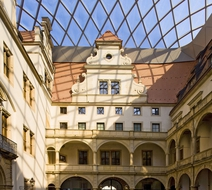 Museums & exhibitions Dresden