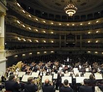 Musica Dresden