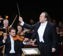 Musica Leipzig