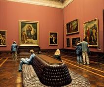 Museos & exposiciones Dresden