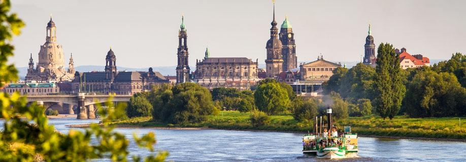 Tipico Dresden